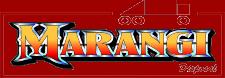 Marangi Waste Management Logo